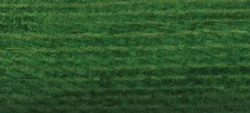 №19 — зеленая
