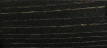 №22 — эбеновое дерево
