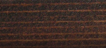 №24 — палиссандр