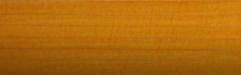 №62 — радужно-желтый