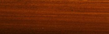 №68 — земельно-коричневый