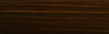 №69 — горячий шоколад