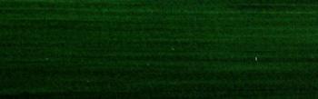 №70 — хвойно-зеленый (зеленая сосна)
