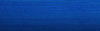 №72 — санториново-синий (голубой санторини)