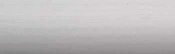 №73 — сметаново-белый (кремово-белый)