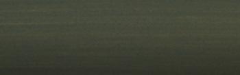 №74 — погодно-серый (серая погода)