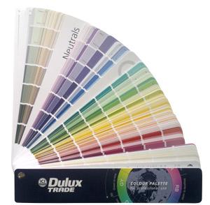 katalog_Dulux.jpg