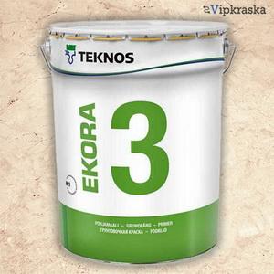 Ekora 3
