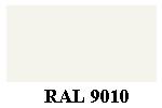 9010 цвет по ралу